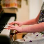 The Top 10 Benefits of Music for Children