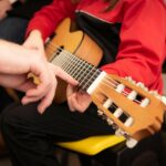 The 10 Best Musical Instruments for Kids