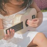 The 5 Best Ukuleles for Kids (2021)