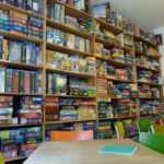 The 7 Best Music Board Games - Our Top Picks