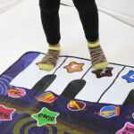 The 5 Best Music Mats for Kids (Piano Mats)